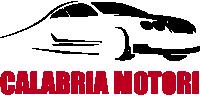 Calabria Motori
