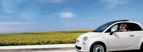 Auto Usate Reggio Calabria